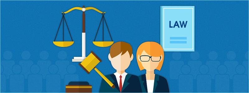 Outsourcing Legal Transcription Services | ASLT